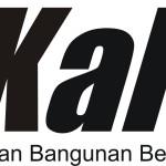 Kalsi logo