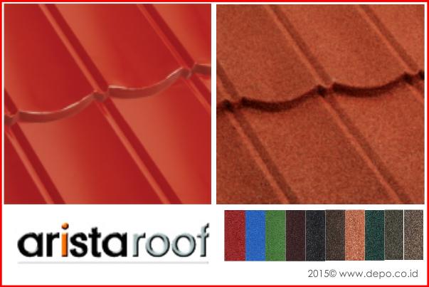 arista-roof