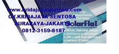 SOLARFLAT2