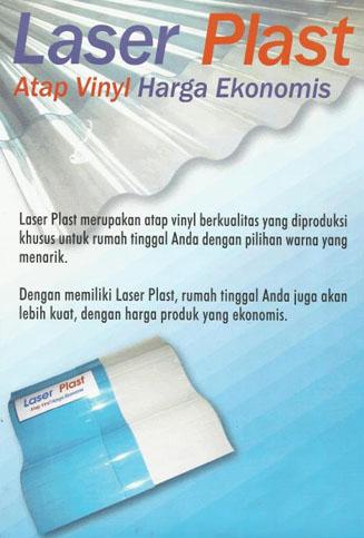 laserplast